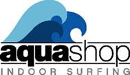 MyAquaShop