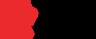 phase5-logo