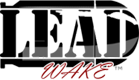 leadwake-logo